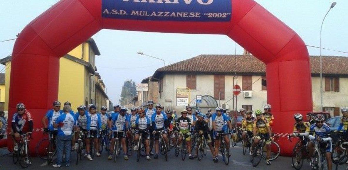 ASD Ciclistica Mulazzanese 2002