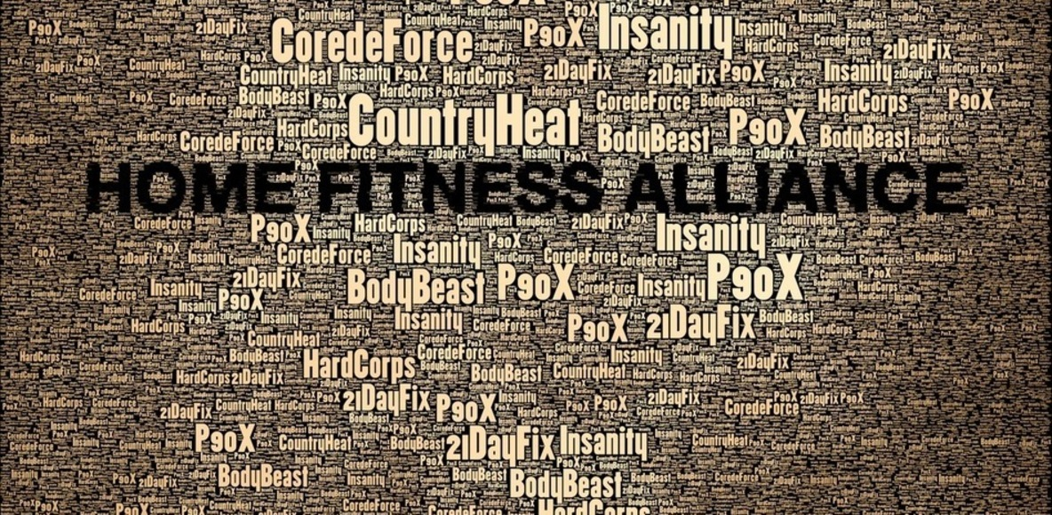 Home Fitness Alliance