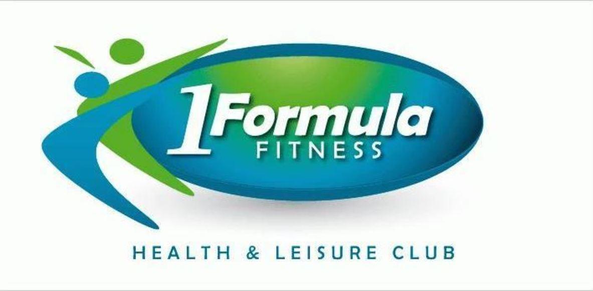 1 Formula Fitness