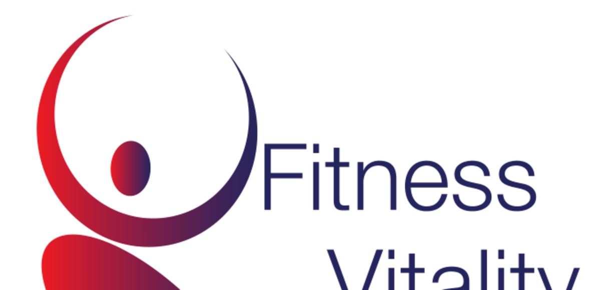 Fitness Vitality
