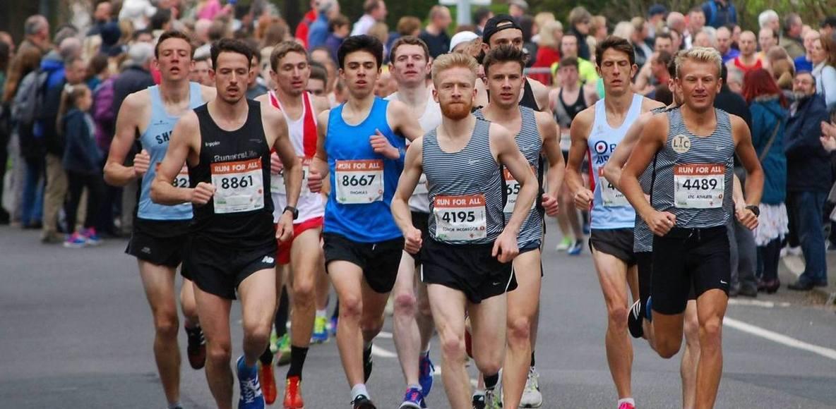 LTC Runners