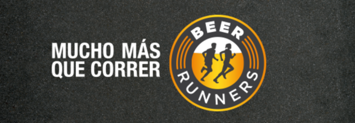Beer Runners Cantabria