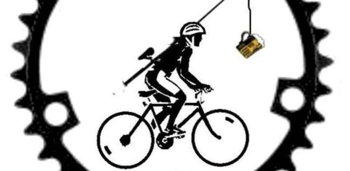 Peña Ciclista Dale Caña