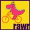 RAWR Bikes