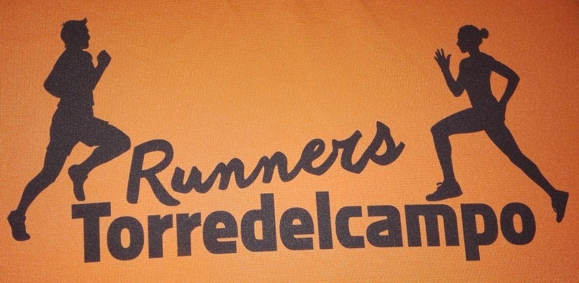 Runners Torredelcampo