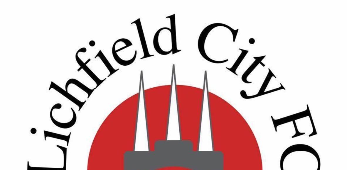 Lichfield FC Academy