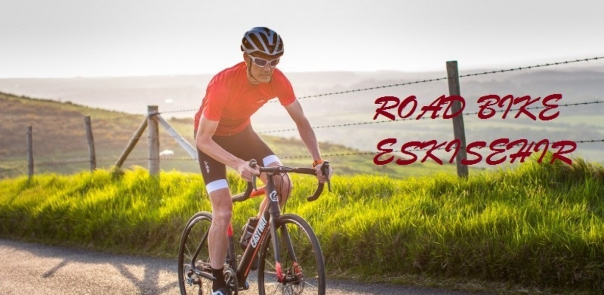 ROAD BIKE ESKISEHIR
