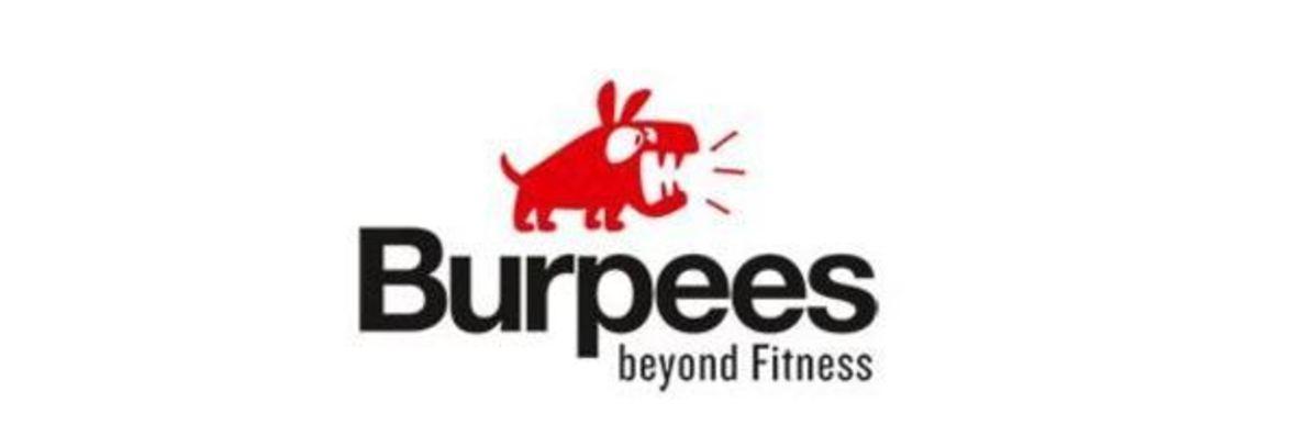 Burpees