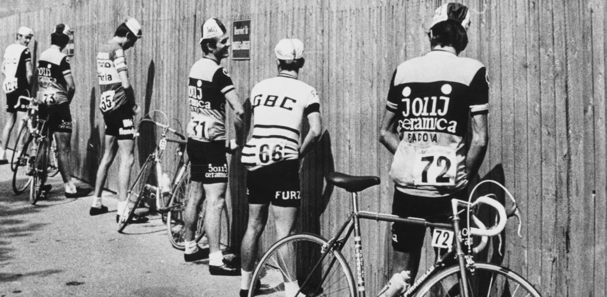 CicloScarsi