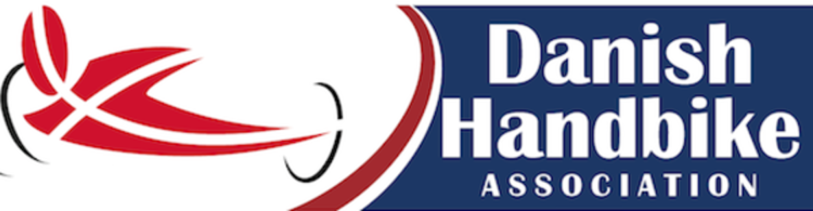 Dansk Håndcykelklub