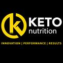 Keto Nutrition