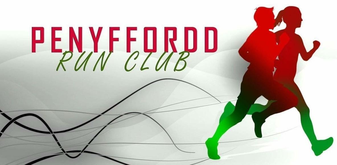 Penyffordd Run Club