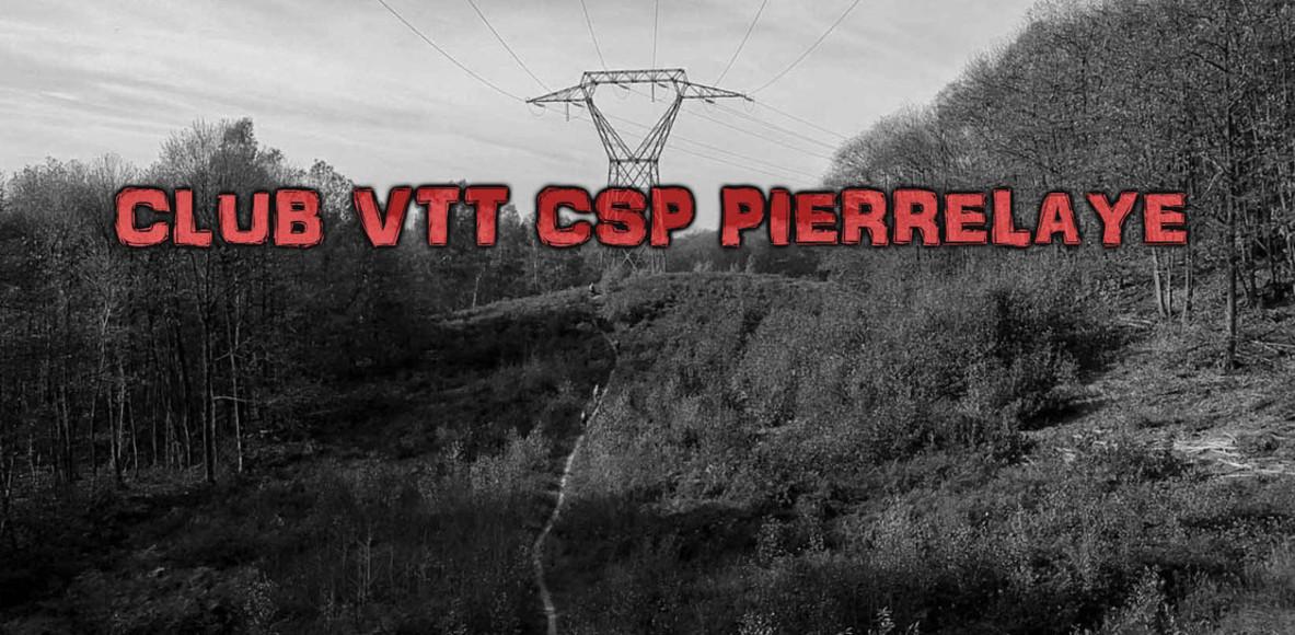 CSP VTT Pierrelaye