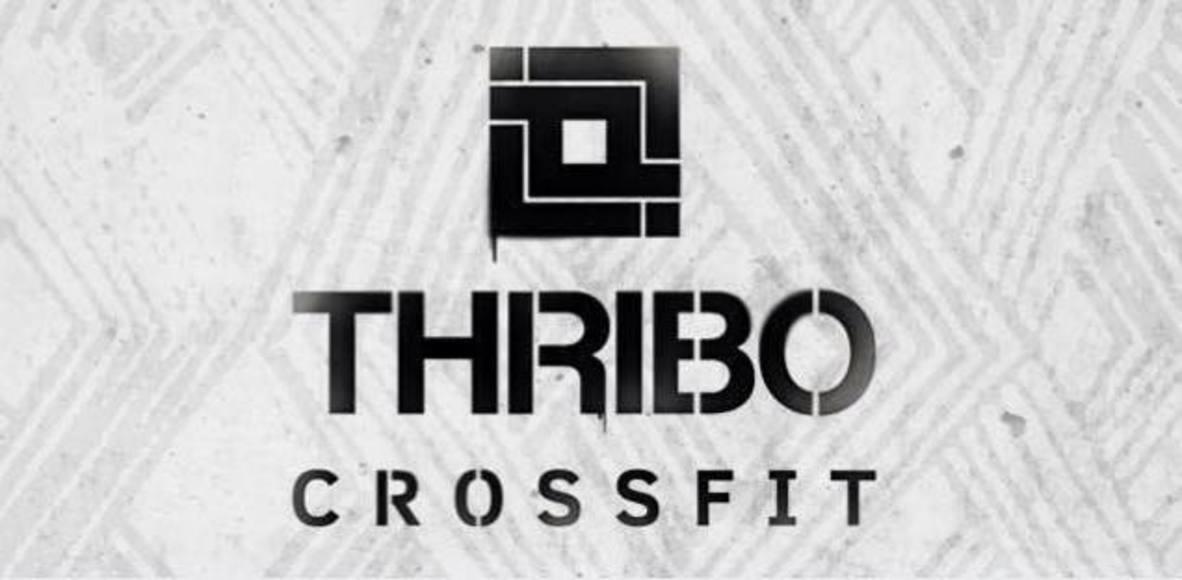 Thribo