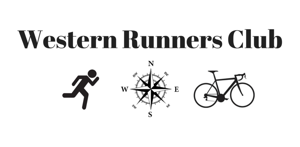Western Runners Club