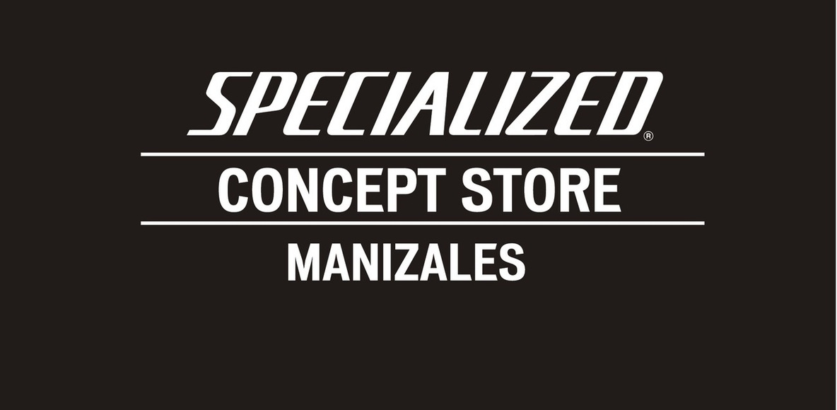 Specialized Concept Store Manizales