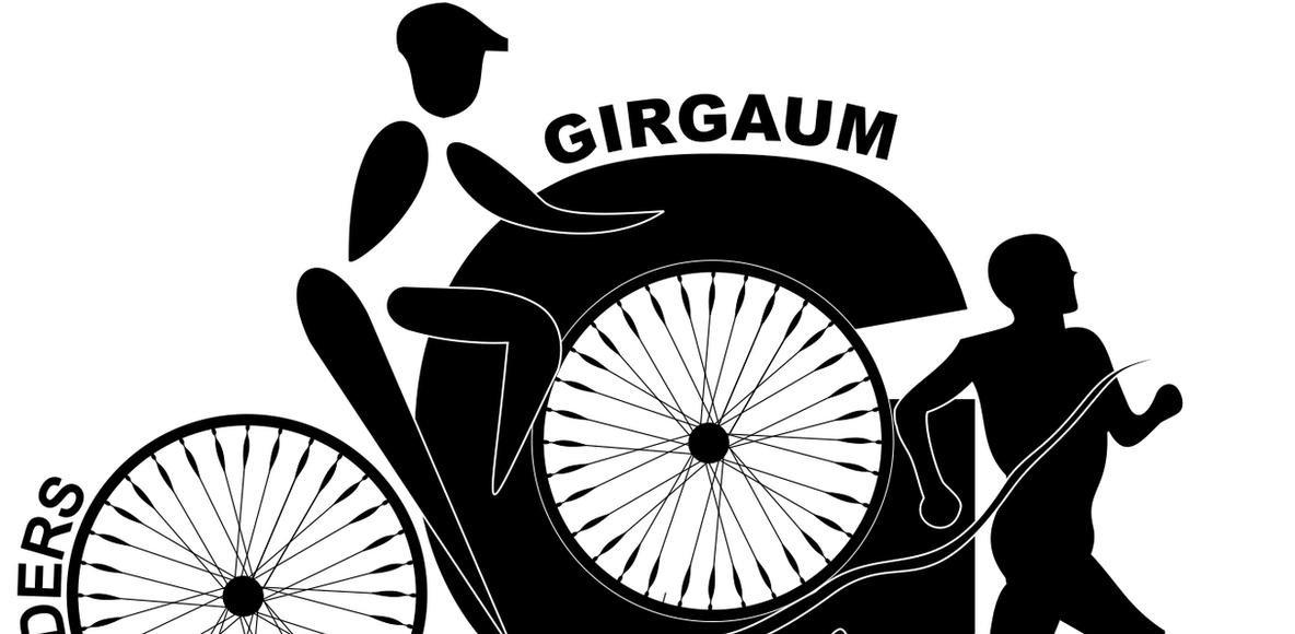 Girgaon RidersRunners