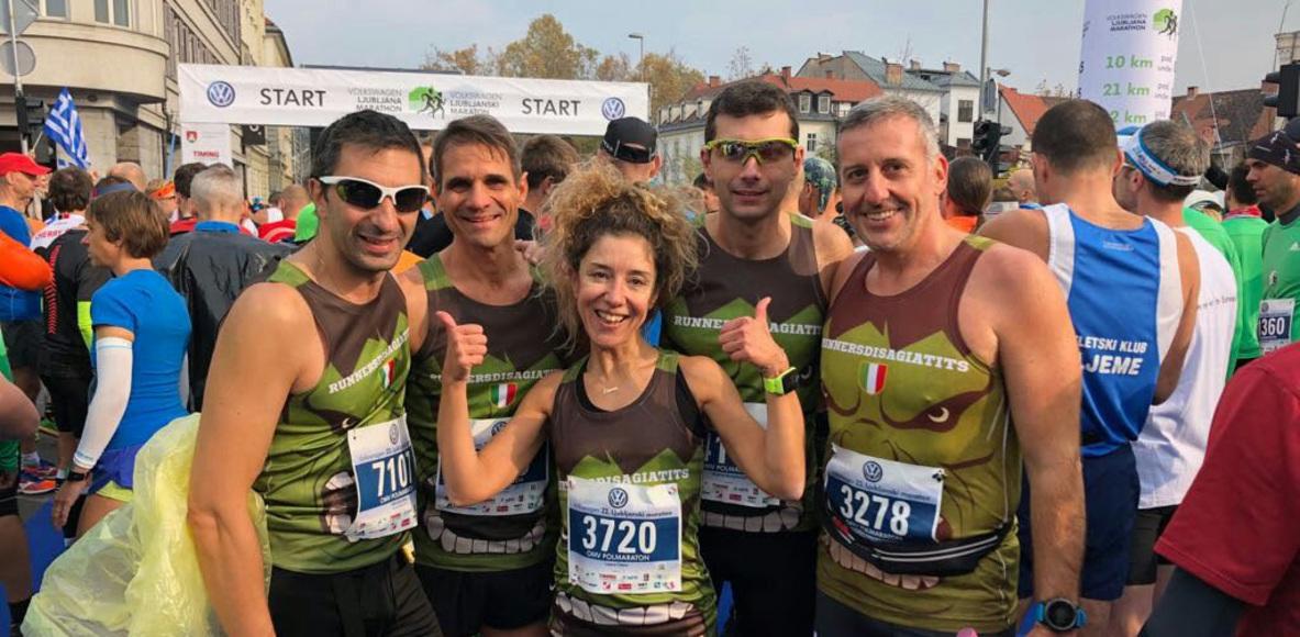 RunnersDisagiatiTS
