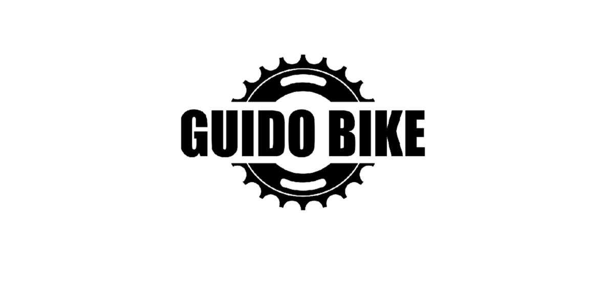 GuidoBike