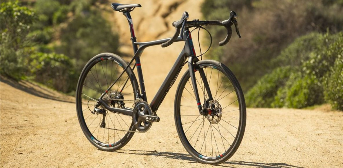 GT Grade Owners Community