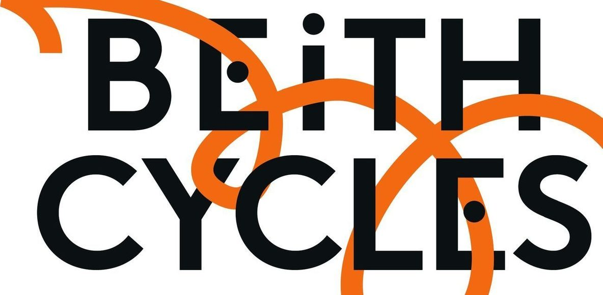 Beith Cycles
