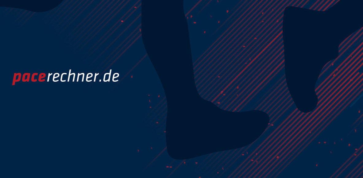 pacerechner.de