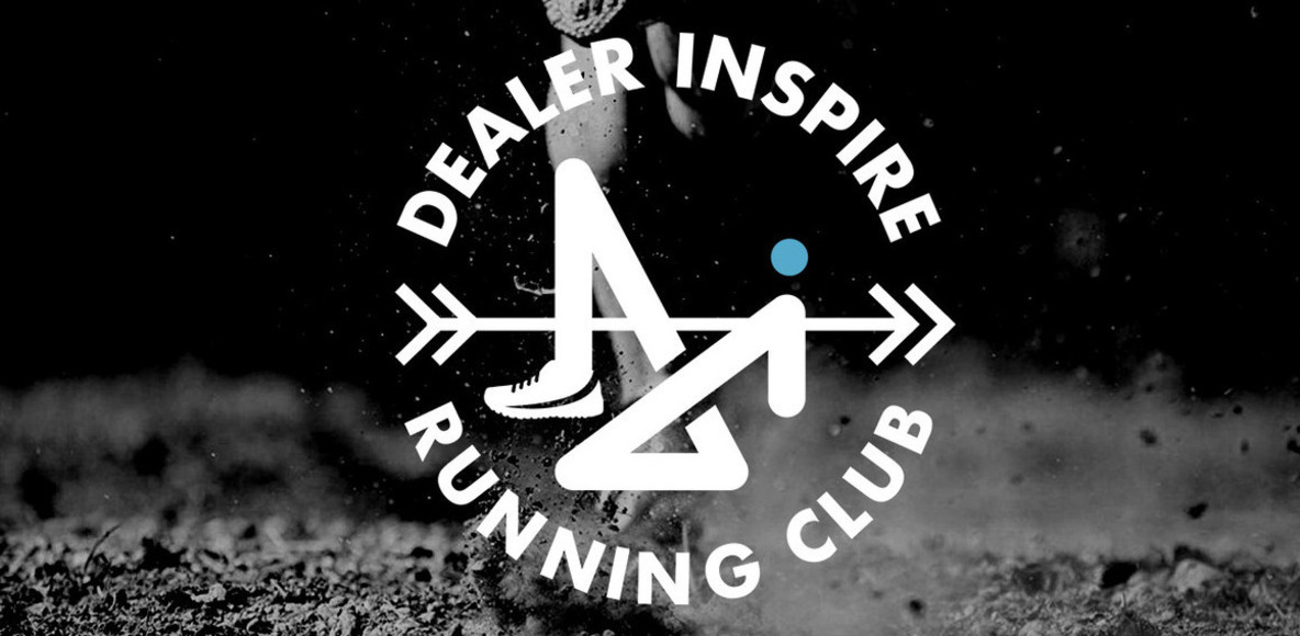 Dealer Inspire Runners