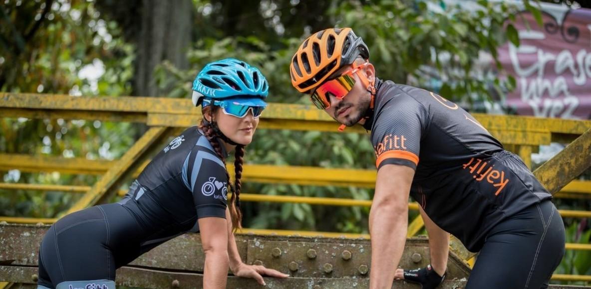 Kafitt Sport Medellín