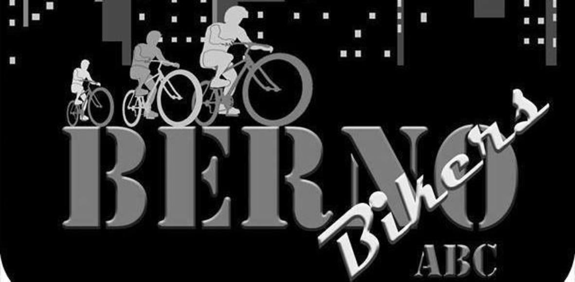 Berno Bikers