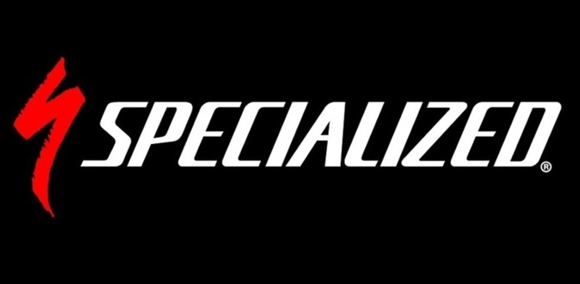 Specialized Riders Bali