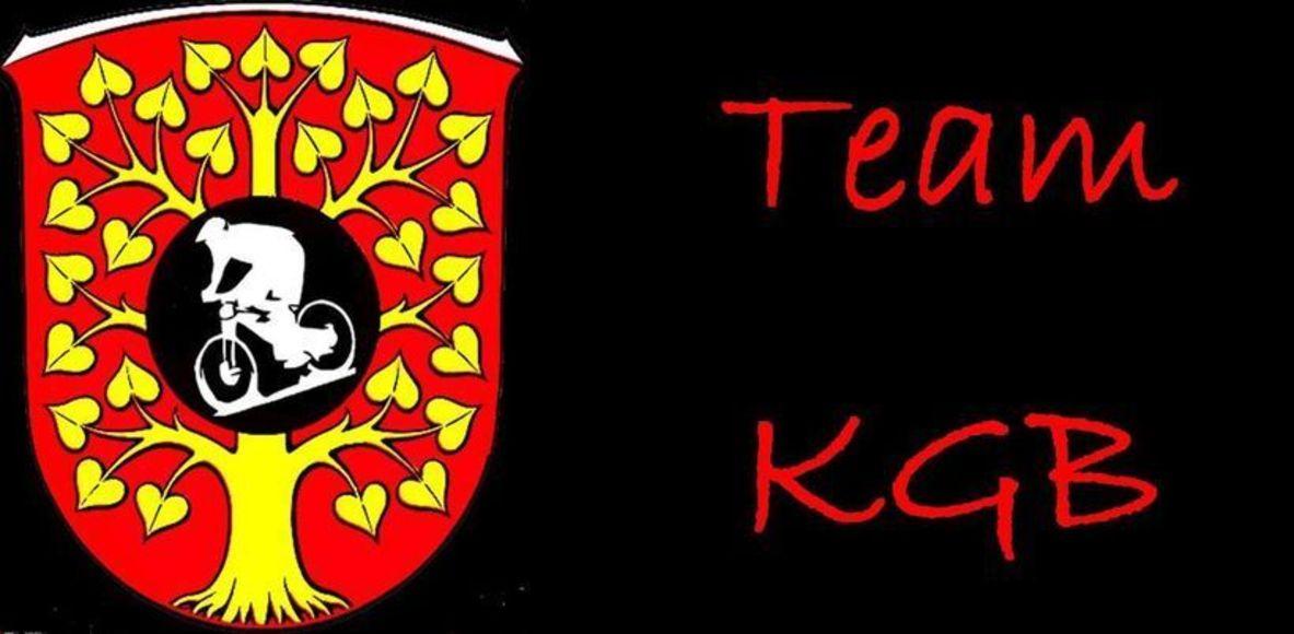 Team KGB
