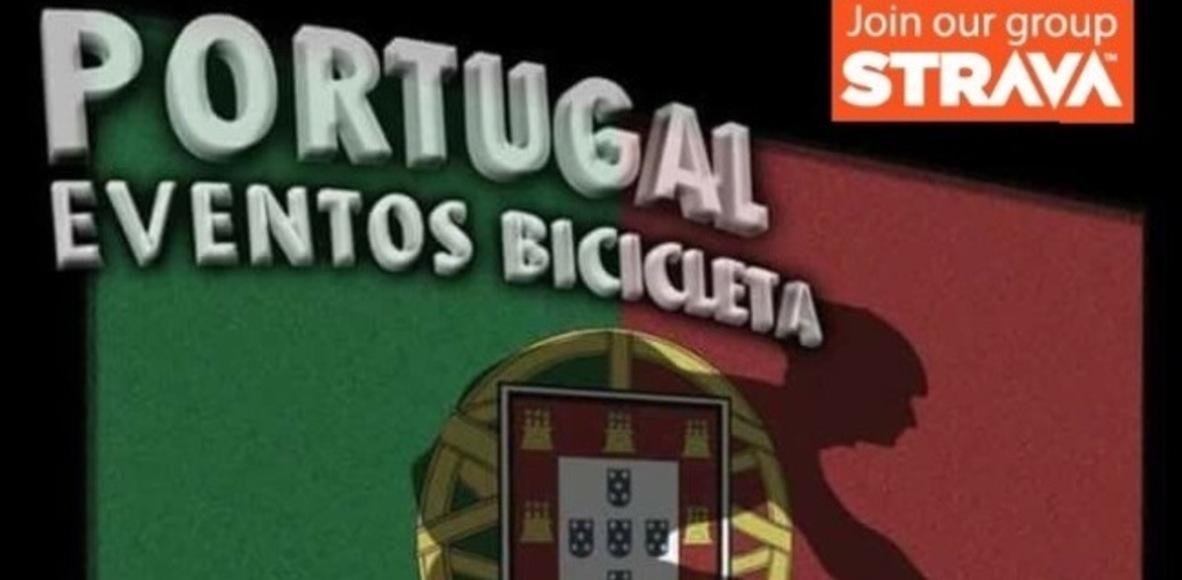Portugal Eventos Bicicleta
