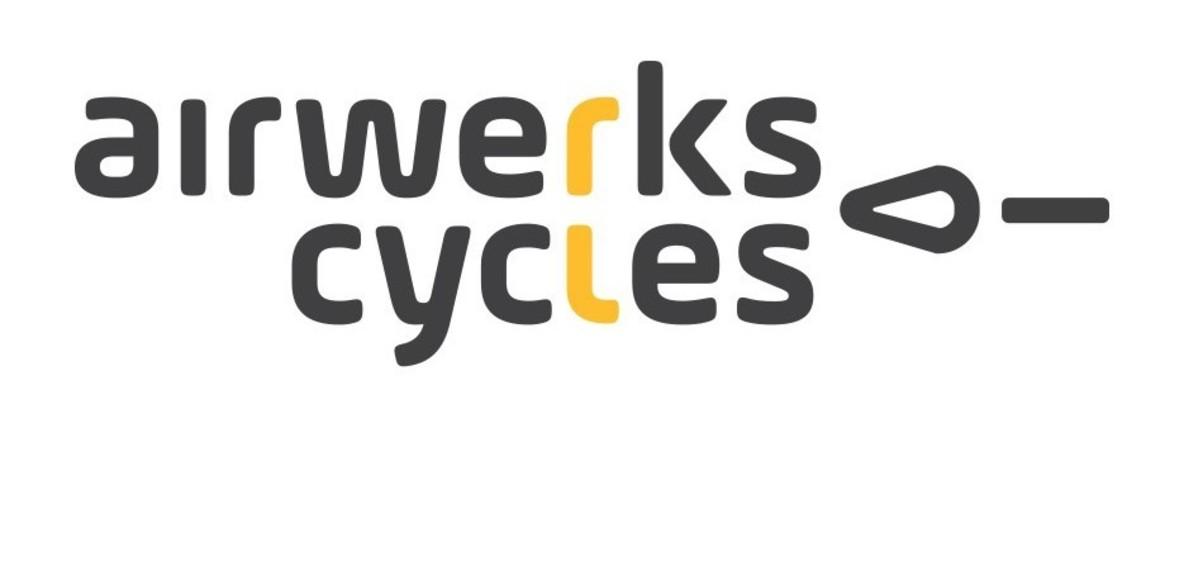 Airwerkscycles