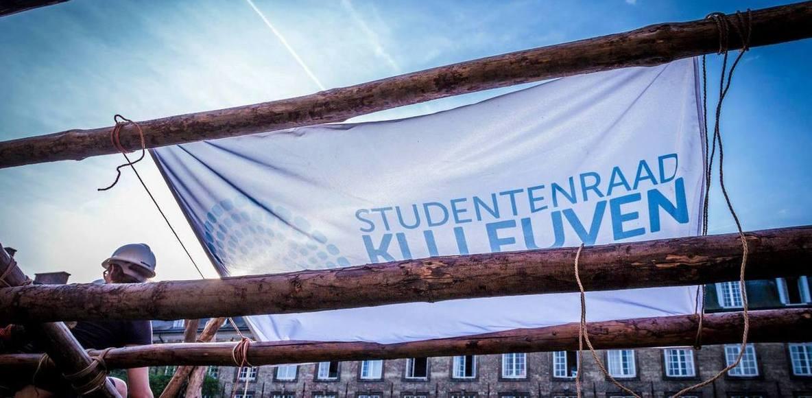 Stura KU Leuven