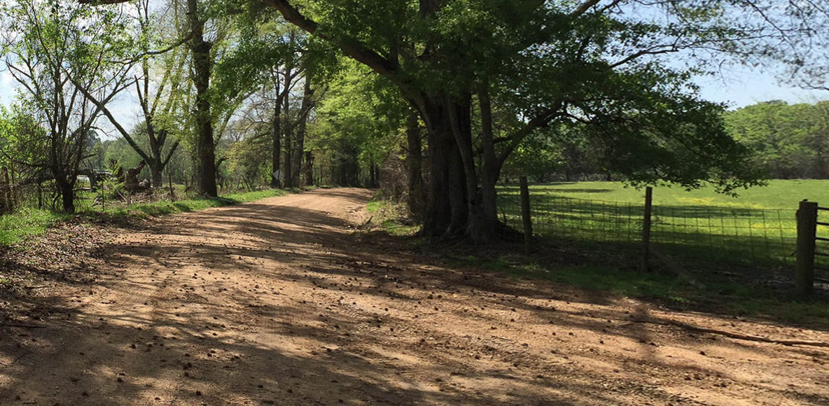 Natchez Cycling Adventurers