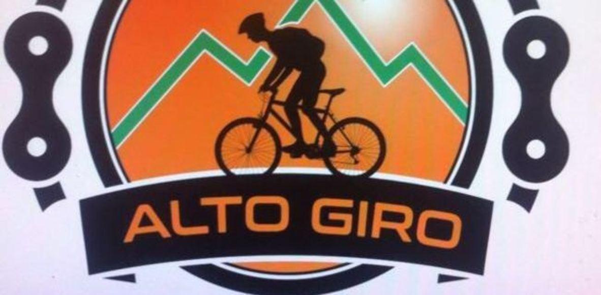 ALTO GIRO CORURIPE