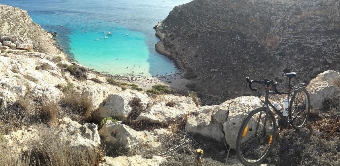 Sicilia Endurance