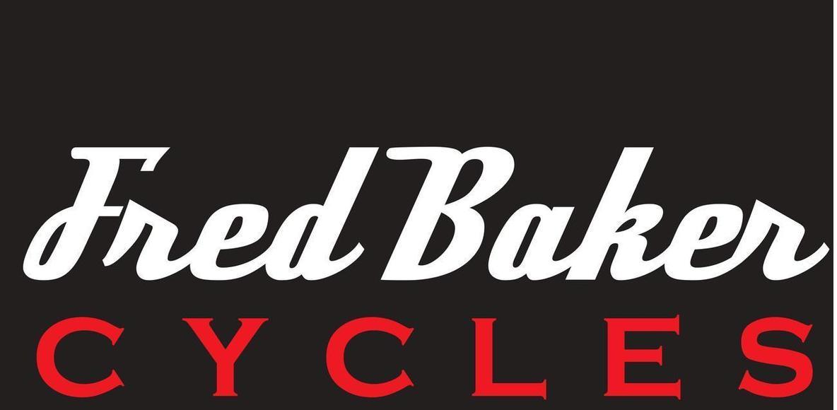 Fred Baker Group