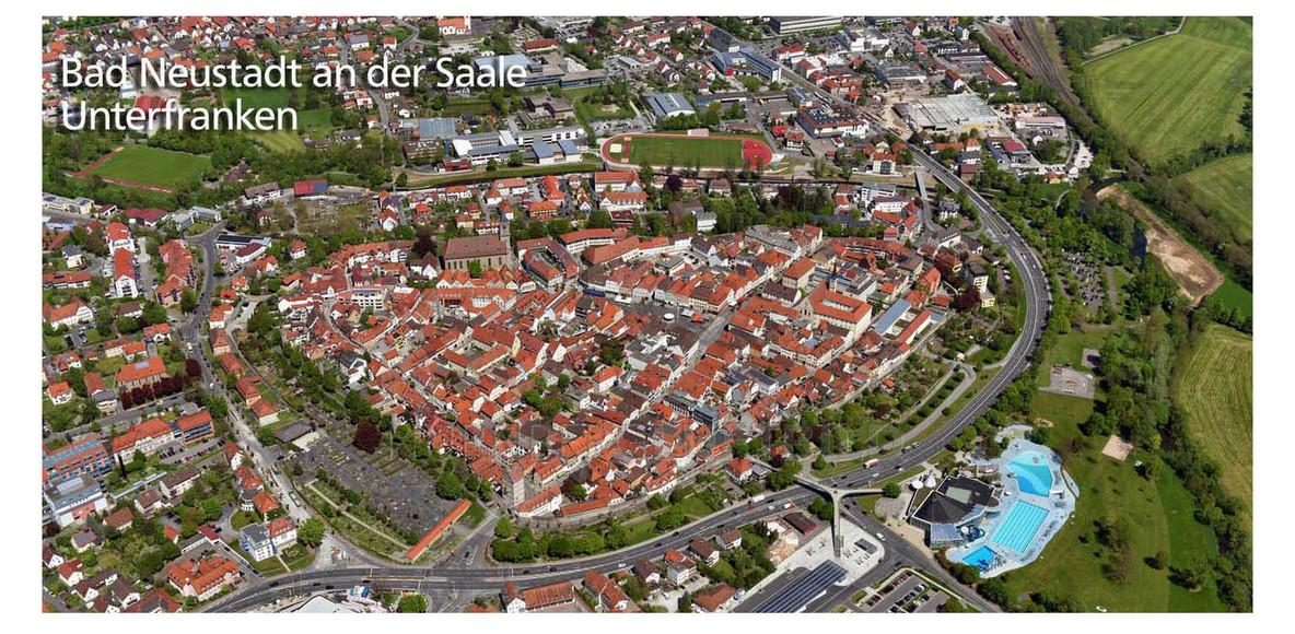 Bad Neustadt An Der Saale Bavaria Germany 社團 Preh Strava