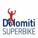 Dolomiti Superbike - Explore the Legend