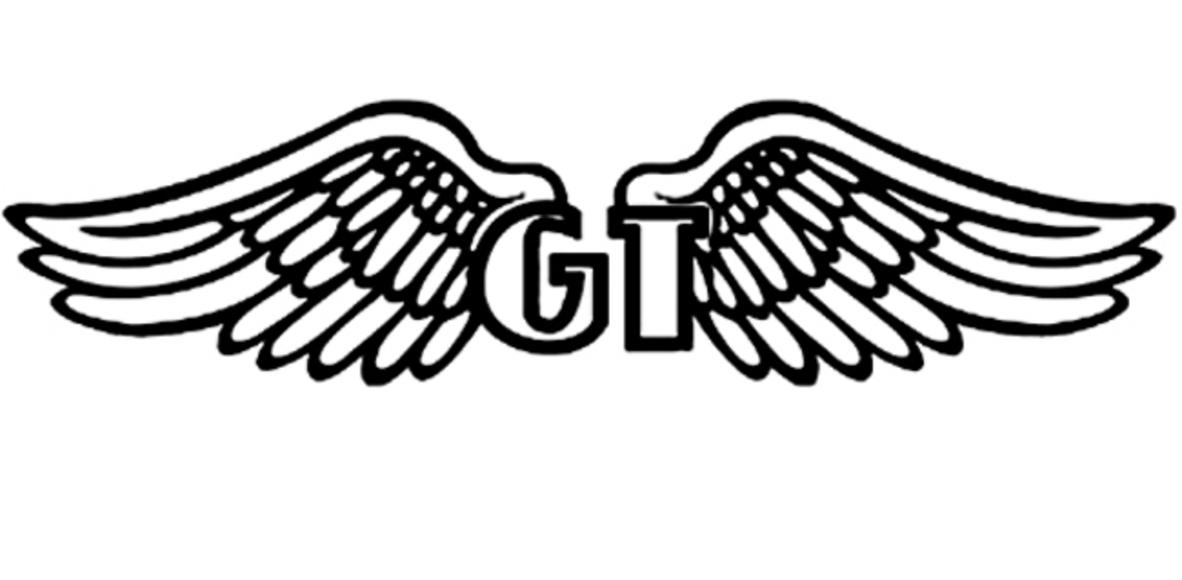 GT Ukraine