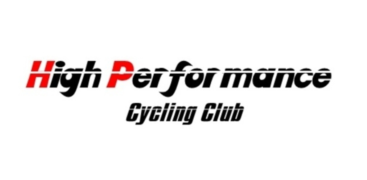 High Performance Cycling Club