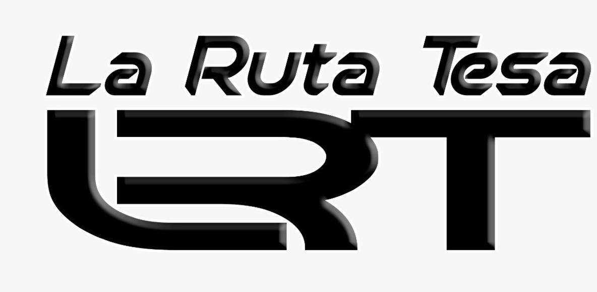 LA RUTA TESA