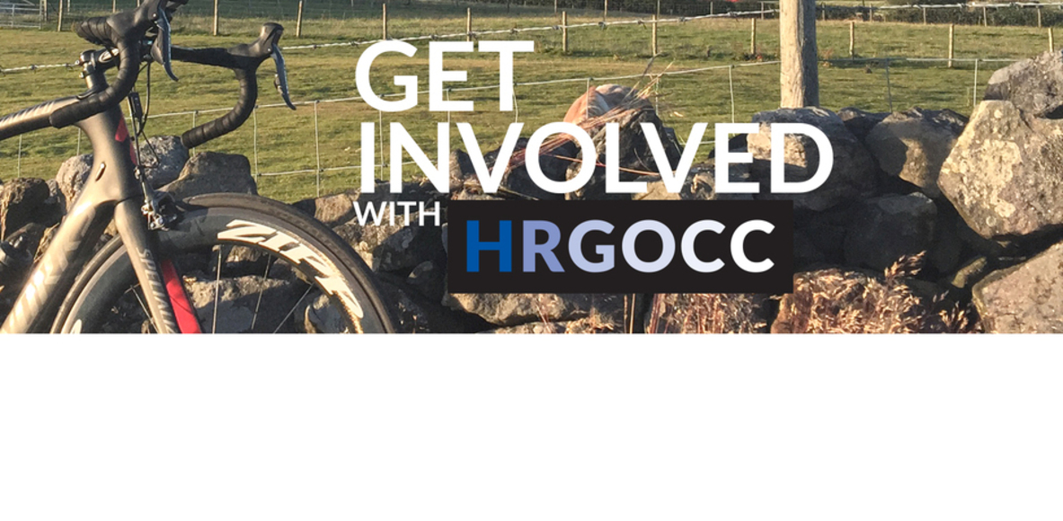HRGO Recruitment CC