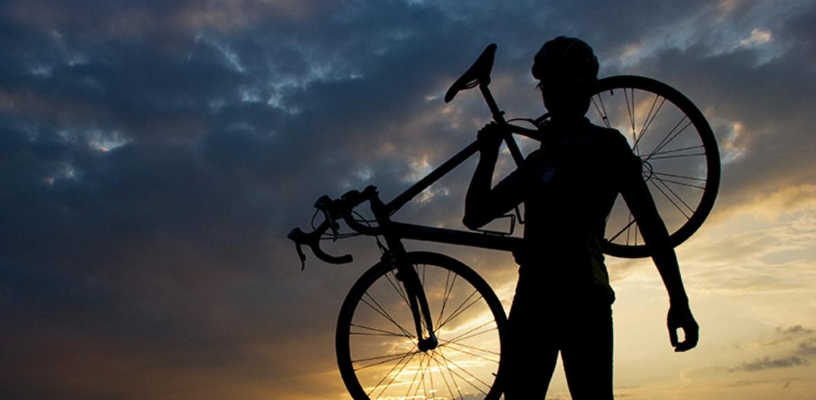 Ciclismo Caraguatatuba