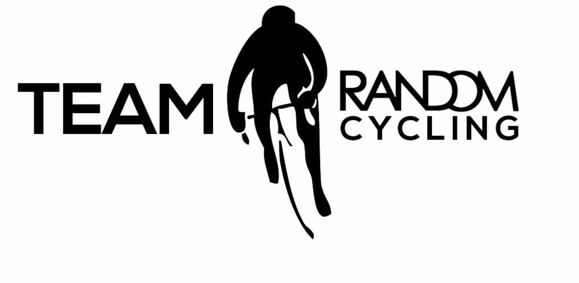 Team Random Cycling