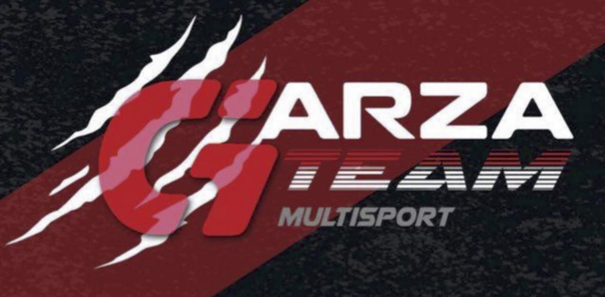 Garza Team
