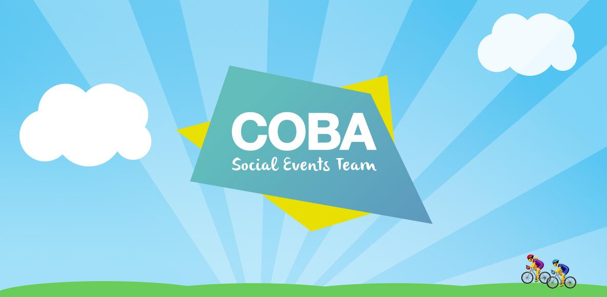 COBA Cycling Club