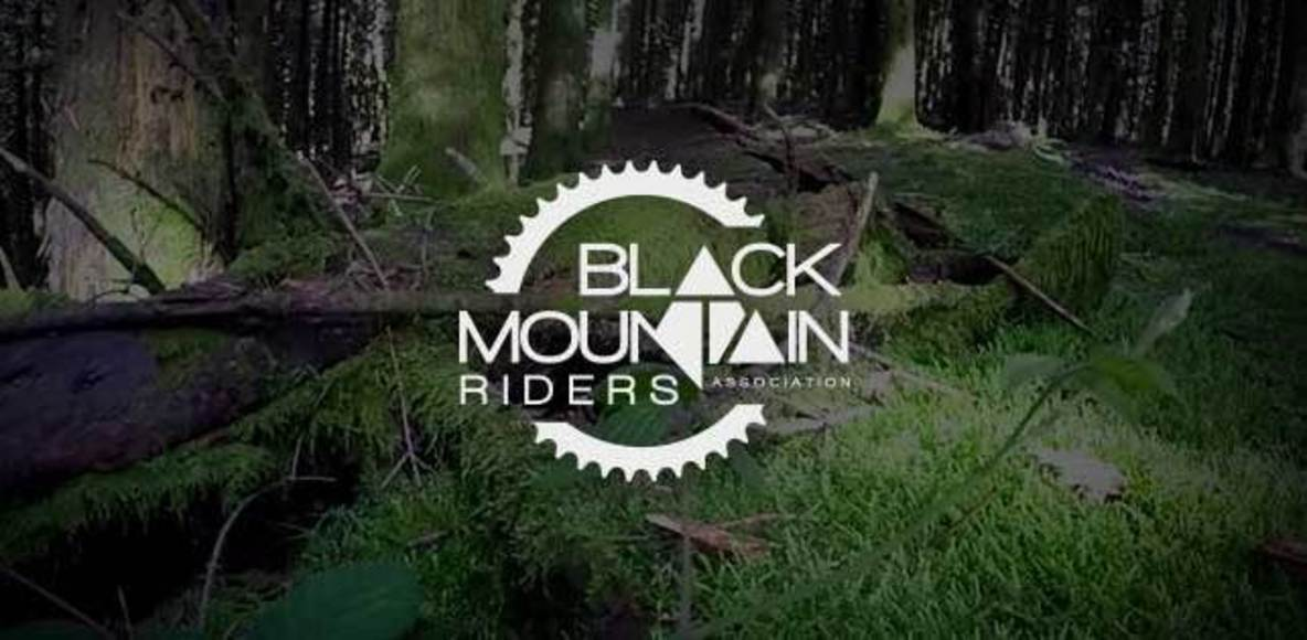 Black Mountain Riders
