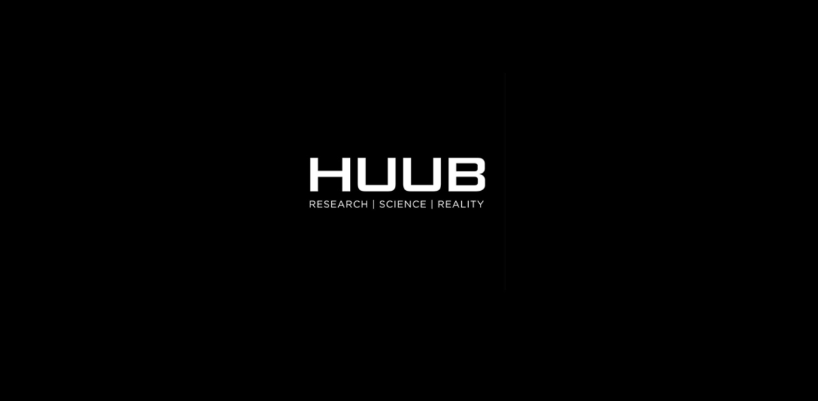 Huubster Thailand